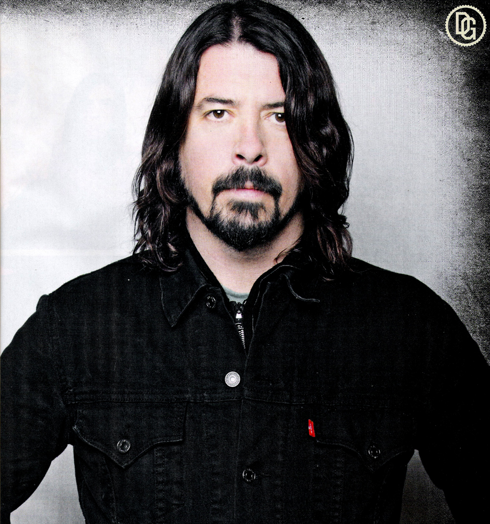 dave grohl tattoodave grohl nirvana, dave grohl twitter, dave grohl tattoo, dave grohl guitar, dave grohl young, dave grohl 2017, dave grohl wife, dave grohl mantra, dave grohl sound city, dave grohl net worth, dave grohl wiki, dave grohl quotes, dave grohl drum set, dave grohl blackbird, dave grohl vocal, dave grohl acoustic, dave grohl ghost, dave grohl walk, dave grohl studio, dave grohl pedalboard